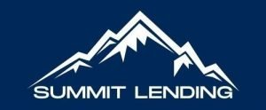 Summit Lending Logo, cropped